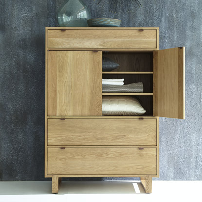 Dressers & Chests - Bedroom - By Product Type - Collection