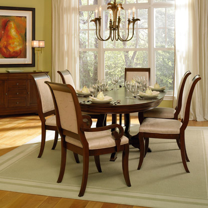 Louis Philippe. Louis Philippe   Dining Room   By Collections   Collection