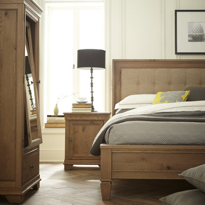 Bedroom By Collections Collection