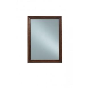 Camber Mirror
