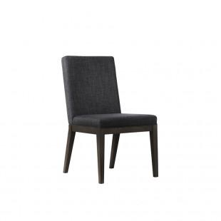 Fulton Parson Style Side Chair
