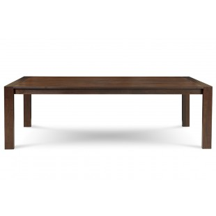 "Phase 98"" Rectangle Table"