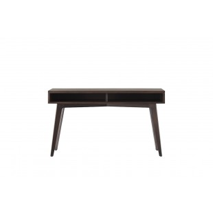 Serra Sofa Table