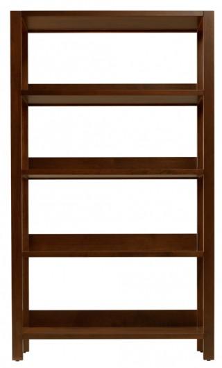 Phase Large Bookcase