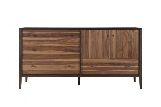Hayden Door Dresser