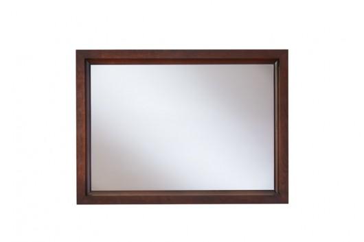 Jensen Mirror
