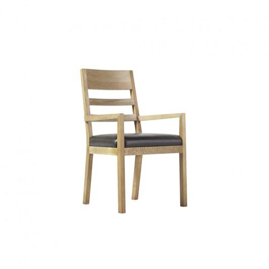 Fulton Arm Chair