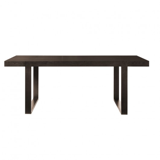 "Fulton 82"" Rectangle Table"