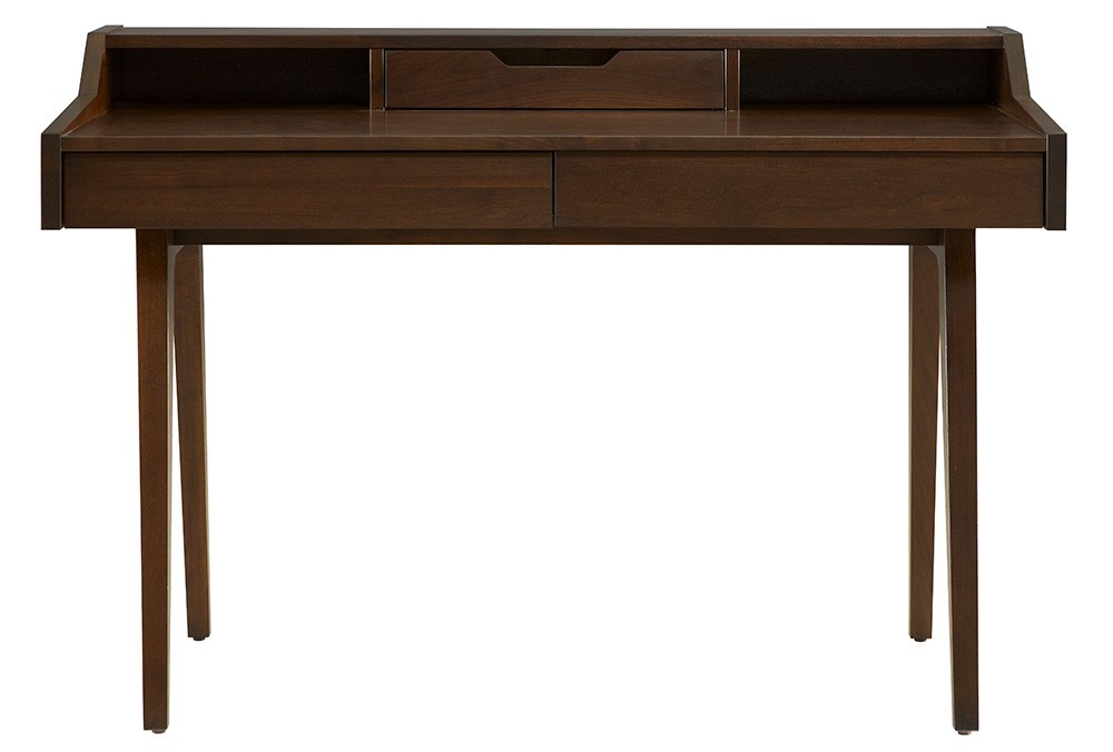 Serra Desk Serra Workspace By Collections Collection