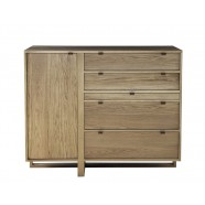 Dressers & Chests - Bedroom - By Product Type - Collection on antique furniture, frosted glass drawer dressers, dimensions of dressers, sizes of dressers, names of dressers, simple dressers, colors of dressers, glass handles for dressers, cabriole leg, parts of dressers, bedroom furniture,
