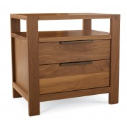 Phase Bedside Chest